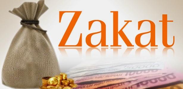 Forum Zakat Fasilitasi Pengurusan Legalitas LAZ