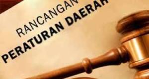 DPRD Kab.tangerang Akan Cabut Perda Zakat