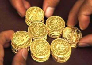 BAZNAS Targetkan Penghimpunan Zakat Mencapai Rp.10 Miliar