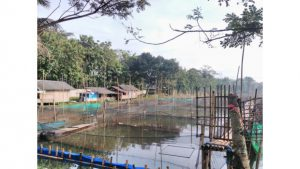 Dompet Dhuafa Bangun Zona Madina Untuk Berdayakan Masyarakat