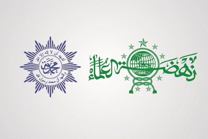 Maksimalkan Potensi Zakat, NU Dan Muhammadiyah Bersinergi Saat Qurban
