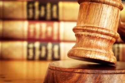 Perizinan LAZ Harus Lebih Mengedepankan Asas Keadilan, Keterbukaan