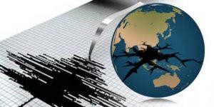 Ratusan Rumah Di NTB Rusak Akibat Gempa