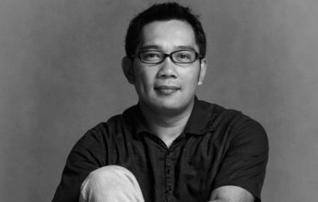 Tingkatkan Zakat Profesi, Kang Emil Akan Gunakan Smart City
