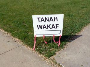 Selama Ramadhan Bpn Jabar Gratiskan Sertifikat Wakaf Masjid