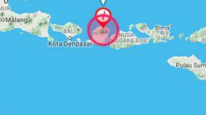 Ketua FOZ Pimpin Langsung Sinergi Bantuan untuk Lombok
