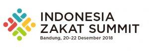 FOZ Gelar Indonesia Zakat Summit 2018