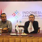 FOZ Inisiatif Ajukan Perubahan UU Zakat