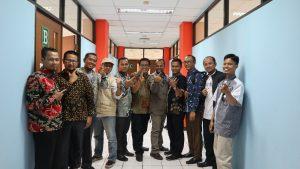 Jelang 74 Tahun Kemerdekaan Indonesia, Forum Zakat Siapkan SDM unggul Amil Zakat