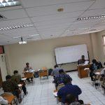 Sertifikasi Amil Zakat Perkuat Gerakan Zakat Indonesia