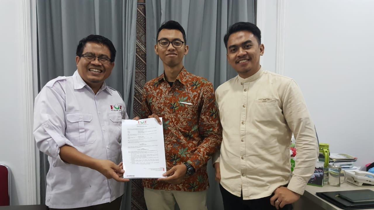 Sekolah Amil Indonesia, Jadi Pusat Pendidikan Amil Berkualitas