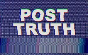 Zakat di Era Post Truth