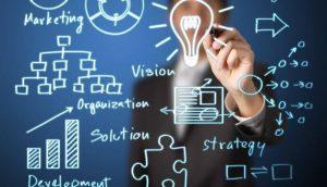 Bagaimana Membangun Sistem Organisasi Pengelola Zakat (OPZ) yang Efektif?
