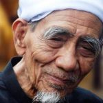 Ketua FOZ: Indonesia Sangat Kehilangan Mbah Moen