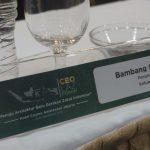 Entaskan Kemiskinan, CEO LAZ Forum Integrasikan Kolaborasi Antar Anggota Organisasi
