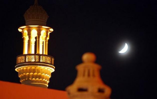 5 Persiapan Ramadhan Untuk Milenial