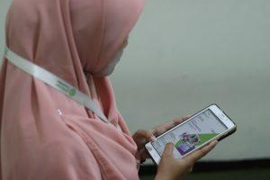 """Ajak """"Nyantri"""" #DiRumahAja, Pesantren Virtual Gratis Sinergi Foundation Hadir Semarakkan Ramadhan"""