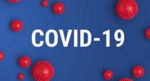 COVID-19 dan Disrupsi Sosial