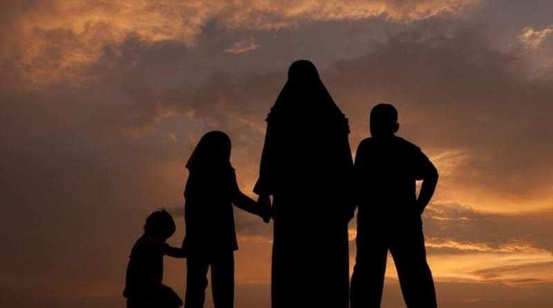 Manajemen Konflik Keluarga Amil di Masa Pandemi Covid-19