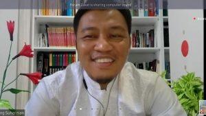 Berlangsung Empat Hari, Forum Zakat Sukses Gelar Rakornas