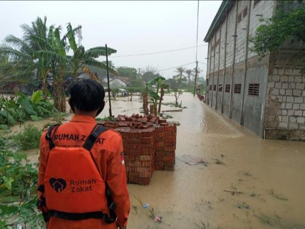 Indonesia Darurat Bencana, Kita Harus Bagaimana?